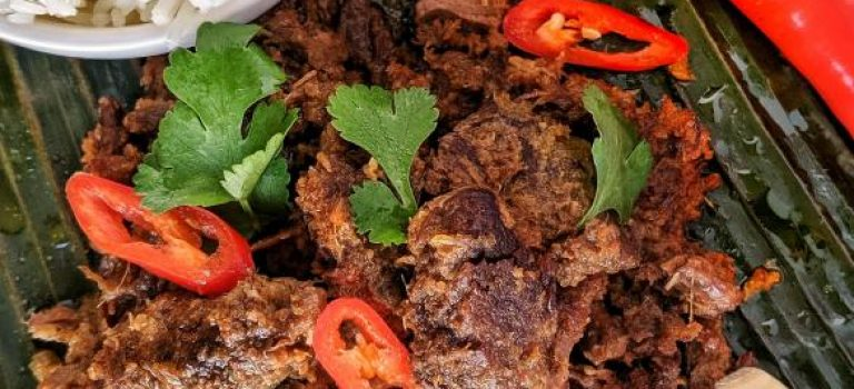 beef-rendang-indonesian-beef-chilli-and-coconut-dry-curry